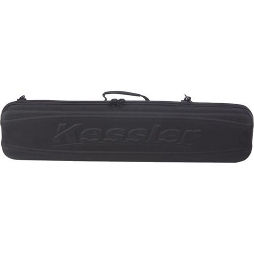 Kessler Crane Rigid Slider Case (Mini/Traveler)