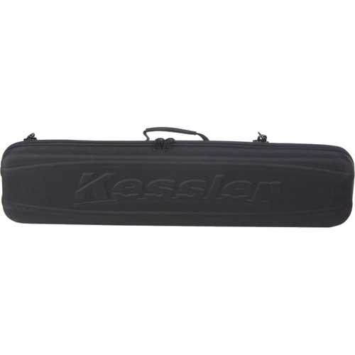 Kessler Crane Rigid Slider Case (Mini/Traveler)