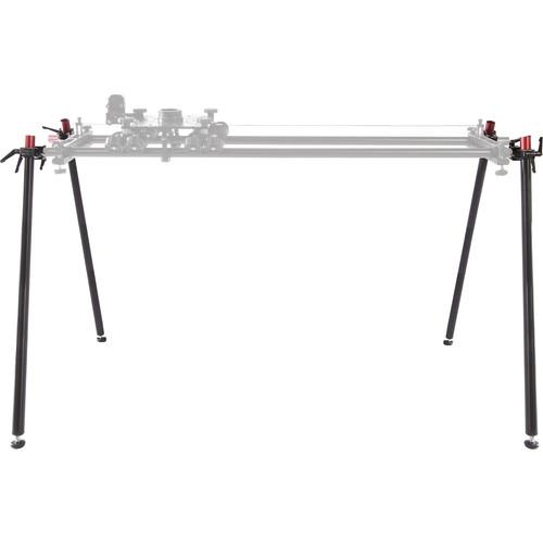 Kessler Crane Kwik Rail Leg System