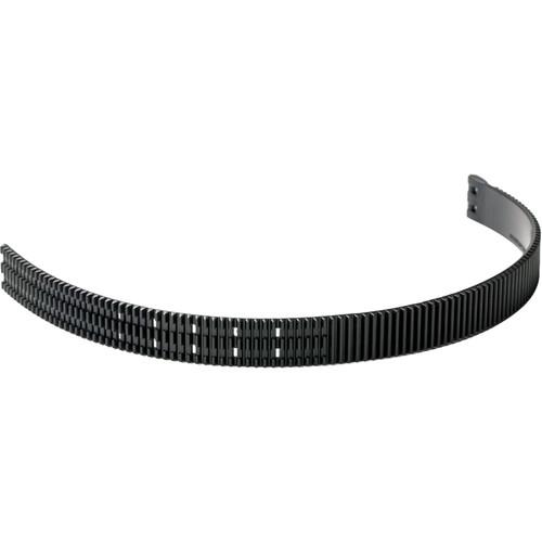 Kessler Crane Adjustable Lens Gear