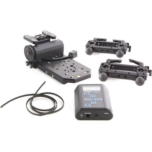 Kessler Crane TLS Time-Lapse System Base Kit with Second Shooter Controller