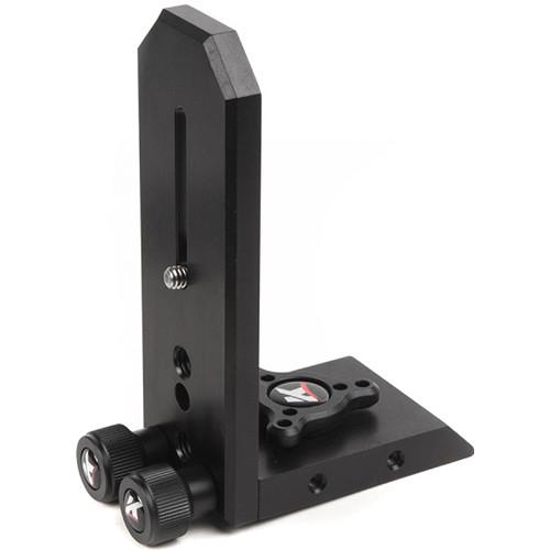 Kessler Crane Multi-Angle Camera Mounting Plate