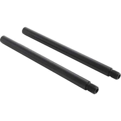 """Kessler Crane Male/Female 15mm Rod Set (Pair, 8"""")"""