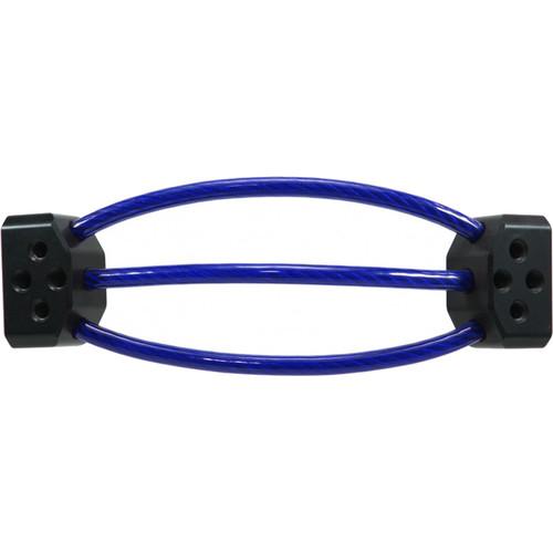 Kessler Crane KillShock Light-Duty Shock Module (Blue)