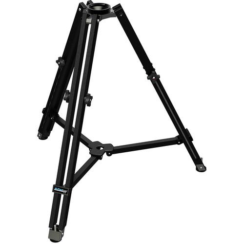 Kessler Crane K-Pod Tripod System