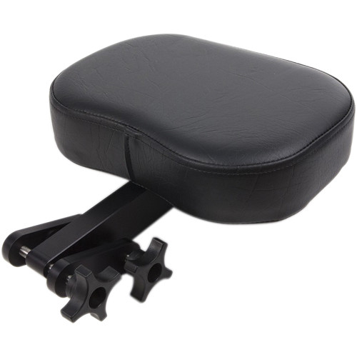 Kessler Crane Adjustable Seat & Low-Boy Mount