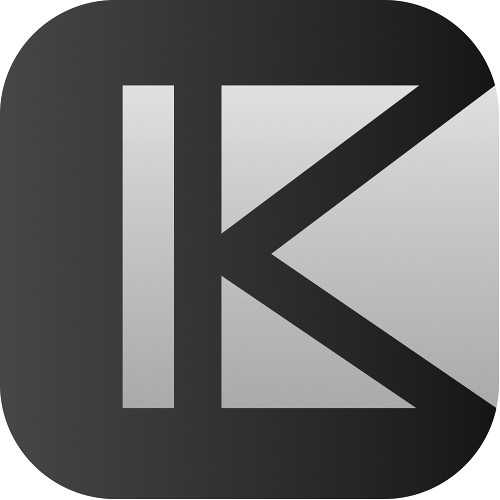 Key-Digital Access and Control iOS App with IP Control
