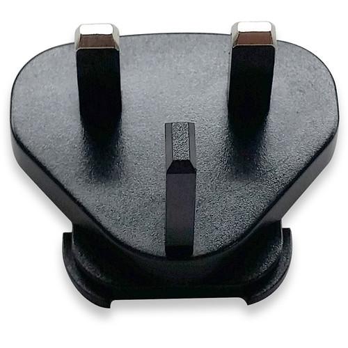 Key Digital U.K. Plug Adapter