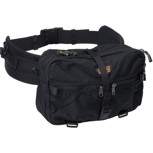 Kinesis A634 Reporter's Waist Pack