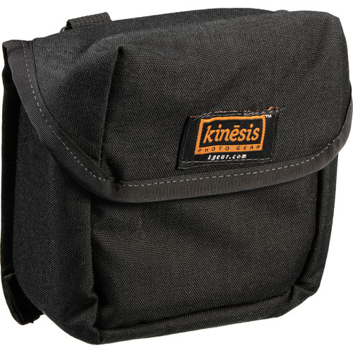 Kinesis F103 Small Filter Belt Pouch