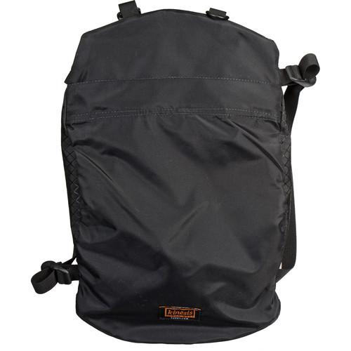 Kinesis Safarisack 4.2 Beanbag Camera Support (Black)