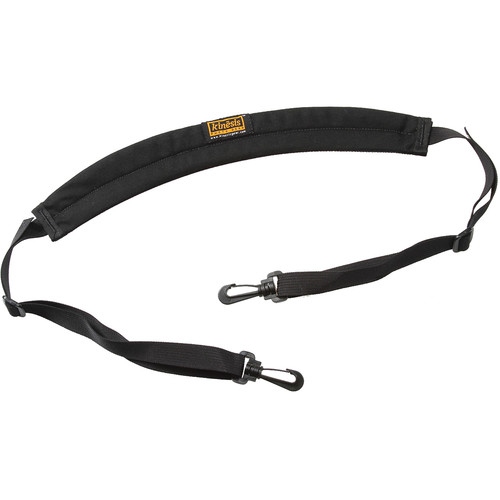 Kinesis Y315 Padded Shoulder Strap