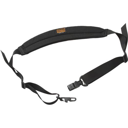 Kinesis Y515 Heavy-Duty Padded Shoulder Strap