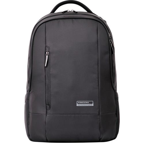 """Kingsons 15.6"""" Elite Laptop Backpack"""