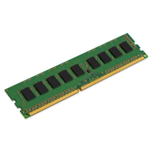 Kingston 4GB DDR3 1600 MHz DIMM Memory Module