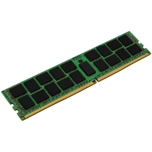 Kingston 8GB DDR4 2400 MHz Memory Module