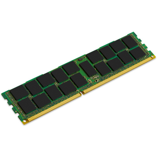 Kingston 16GB ValueRAM DDR3 1600 MHz RDIMM Memory Module