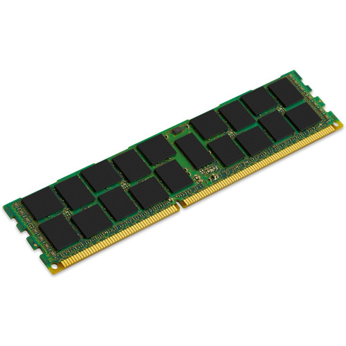 Kingston 4GB ValueRAM DDR3 1600 MHz RDIMM Memory Module