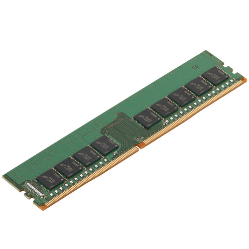 Kingston 16GB ValueRAM DDR4 2133 MHz DIMM Memory Module