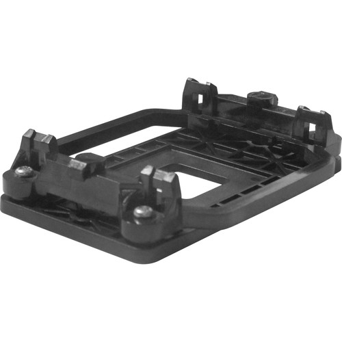 Kingwin Retention Mounting Bracket Kit for AMD AM2/AM3 Socket