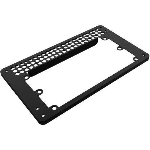 Kingwin SFX to ATX Power Supply Adapter Bracket