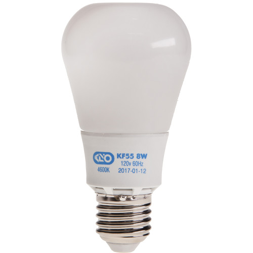 Kino Flo KF55 Screw Base LED Bulb
