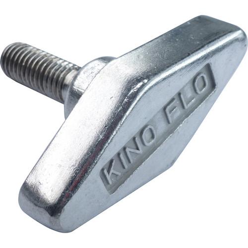 Kino Flo Replacement Knob for Diva-Lite 201 Lollipop