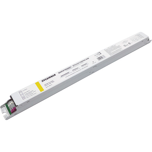 Kino Flo Compact QT Ballast for Diva-Lite 400 Series Fixtures