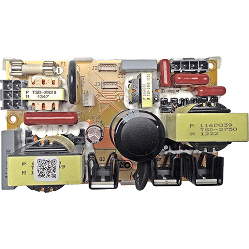 Kino Flo TG1 Replacement Ballast Board for TEG-400/TEG-450 Tegra 4Bank Light