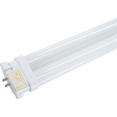 Kino Flo True Match KF55 96W Twin Fluorescent Lamp (Uncoated)