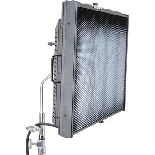 Kino Flo BarFly 450 DMX Fixture (100-240VAC)