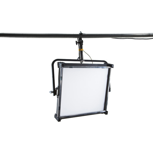 Kino Flo Celeb 401Q DMX LED Light (Yoke Mount)