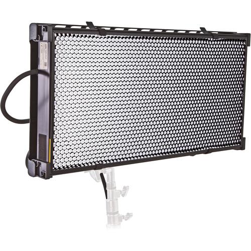 Kino Flo FreeStyle/GT 21 LED Fixture