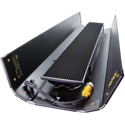 Kino Flo FreeStyle T22 LED Fixture