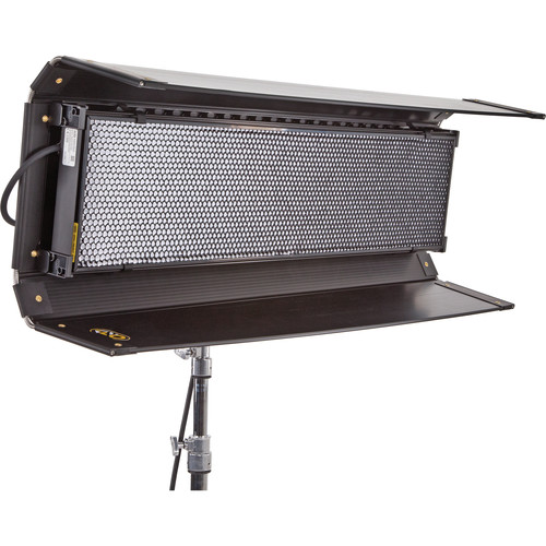 Kino Flo FreeStyle 31 LED Fixture
