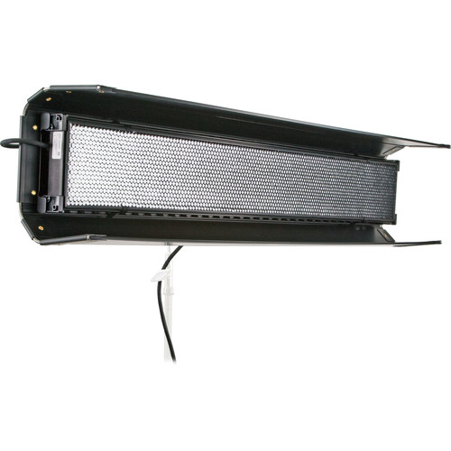 Kino Flo FreeStyle 41 LED Fixture