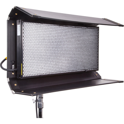 Kino Flo CFX-SL20 Select LED 20 DMX Controllable Fixture (Head Only)