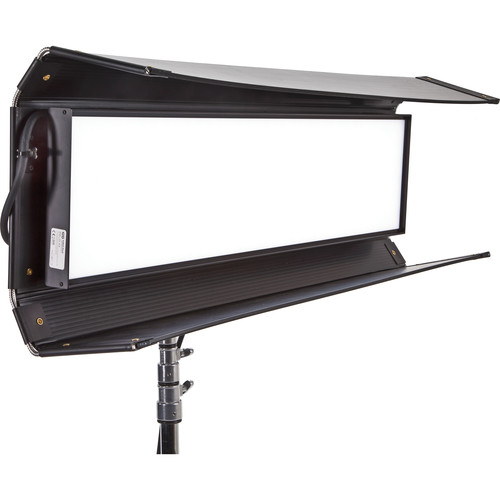 Kino Flo CFX-SL30 Select LED 30 DMX Controllable Fixture (Head Only)