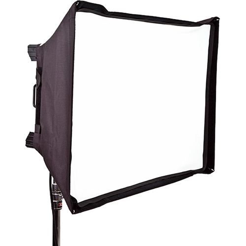 Kino Flo SnapBag Softbox for Celeb 250 LED DMX Panel