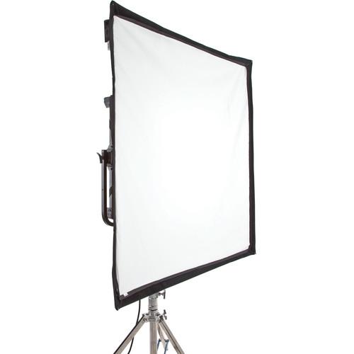 Kino Flo SnapBag Softbox for Celeb 450Q LED DMX Panel
