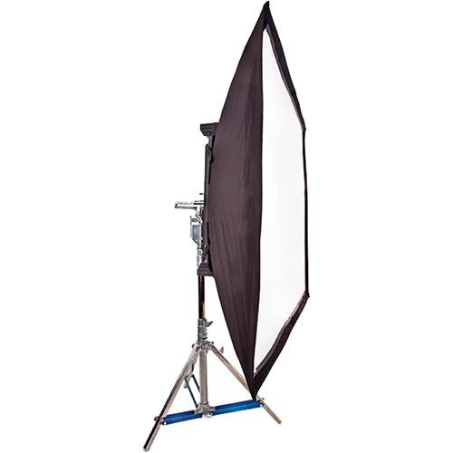 Kino Flo SnapBag for Celeb 850 LED DMX