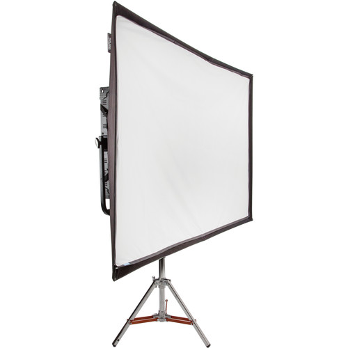 Kino Flo Image L80 Snapbag W/ 2 X Diffusion