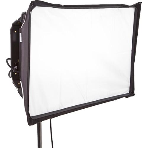 Kino Flo SnapBag Softbox for Select and Diva-Lite 20 DMX Lights