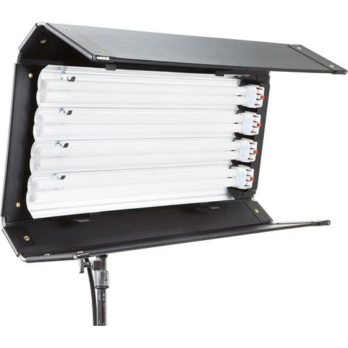 Kino Flo Diva-Lite 415 Fluorescent Fixture (North American Plug)