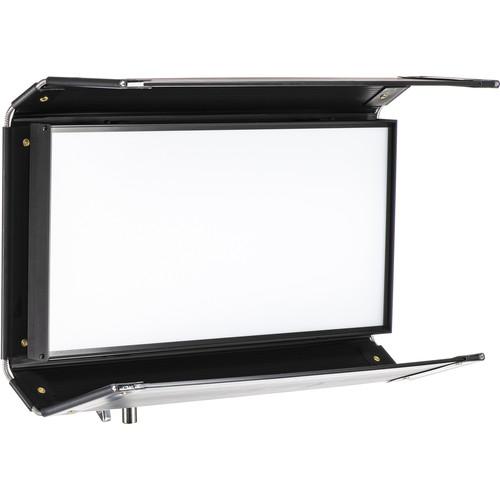 Kino Flo Diva-Lite LED 20 DMX