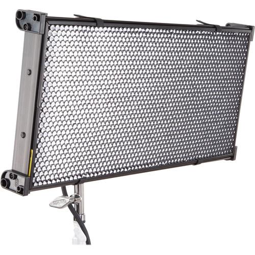 Kino Flo Diva-Lite 21 LED DMX Panel (Center Mount)