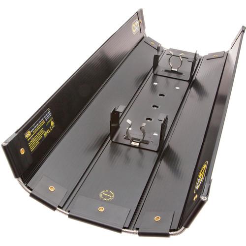 Kino Flo Fixture Shell for T21 LED Fixture