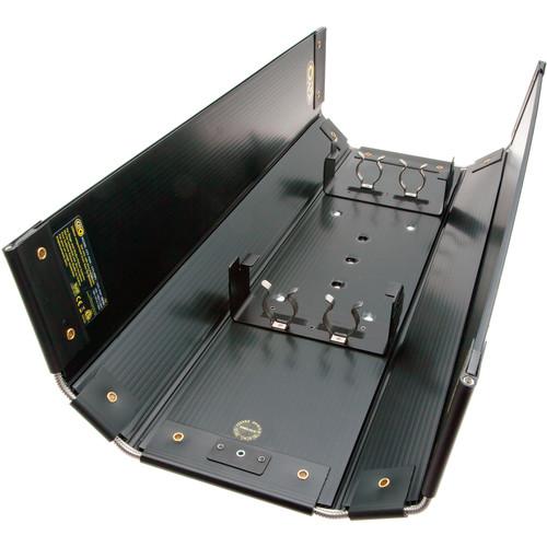 Kino Flo Fixture Shell for T22 LED Fixture