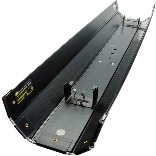 Kino Flo Fixture Shell for T41 LED Fixture