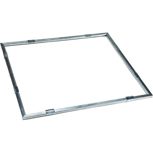 Kino Flo Gel Frame for Celeb 400Q DMX LED Light